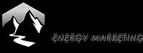Slate EnergyMarketing